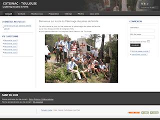 http://pele.cotignac.free.fr