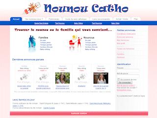 www.nounou-catho.fr
