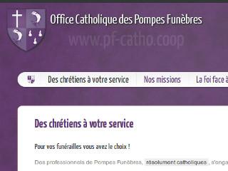 http://www.pf-catho.coop