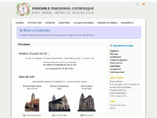 http://www.paroissemery.fr