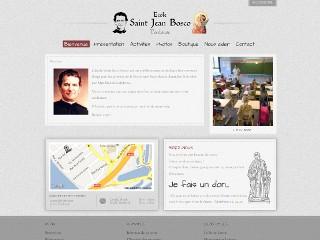 http://www.saint-jean-bosco.org